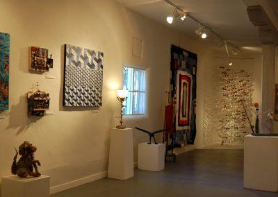 Wall Arte 16
