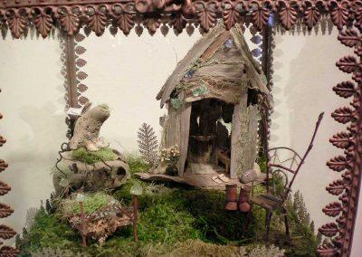"""""""Mossville Fairyland""""   Mia Stallard"""