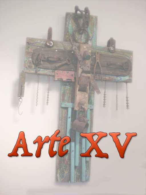 Arte 12