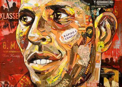 """Mohammed Bouazizi""   Erin Currier"
